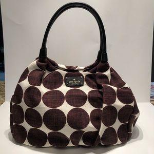 KATE SPADE | Hinkley Karen Bag